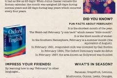 February_Newsletter_1